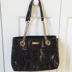 Kate Spade KnightsBridge Helena Patent Leather 💖